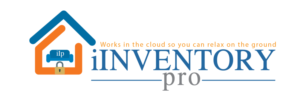 Home & Property Inventory Management System Software Online