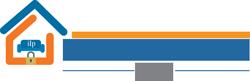 online inventory system, inventory management, property management, personal property, inventory, business,, software, property insurance, inventory, inventory management, emergency preparedness, claim reimbursement, legal documentation, property loss, home inventory , personal property